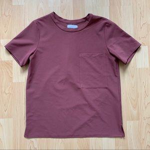 Oak + Fort Tshirt